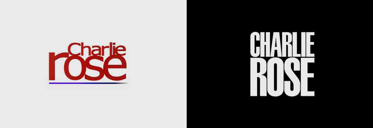 原标志与新标志