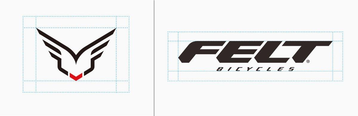 商标设计公司