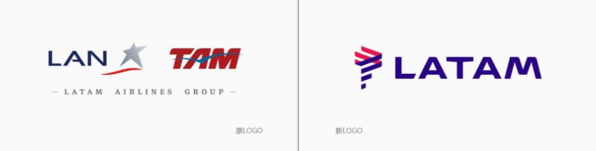 品牌升级设计