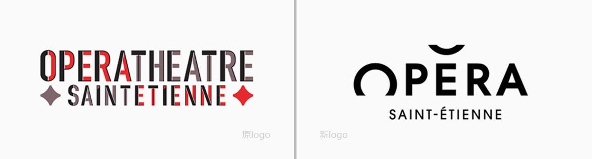 品牌优化设计