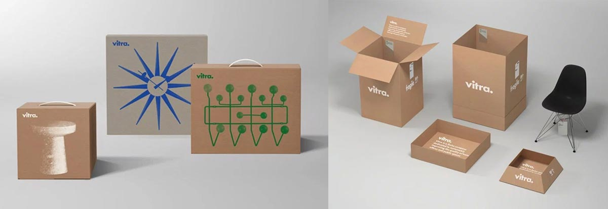 形象包装设计