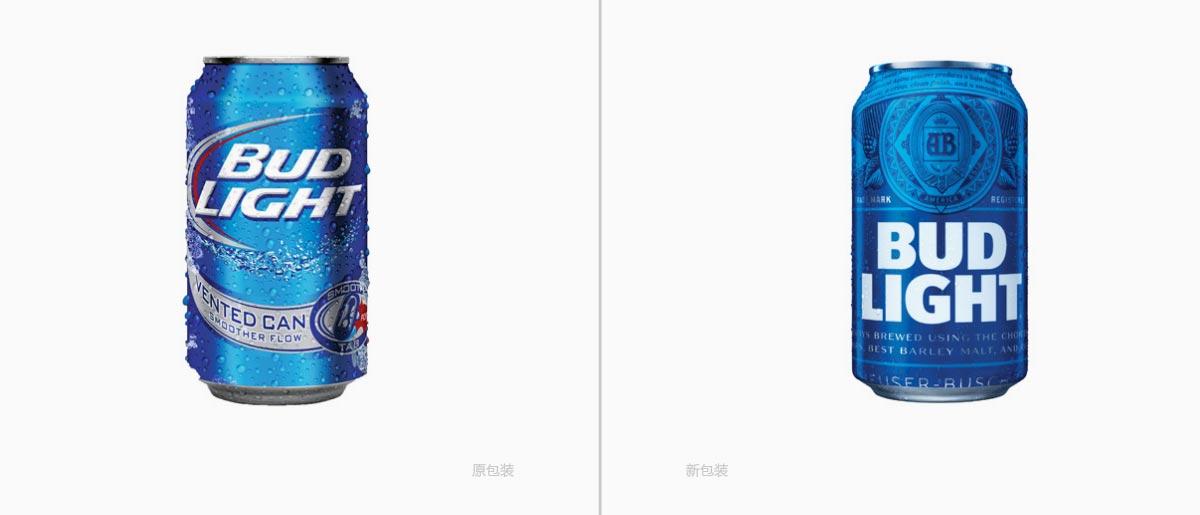 品牌包装设计
