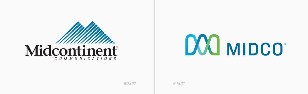 品牌设计公司