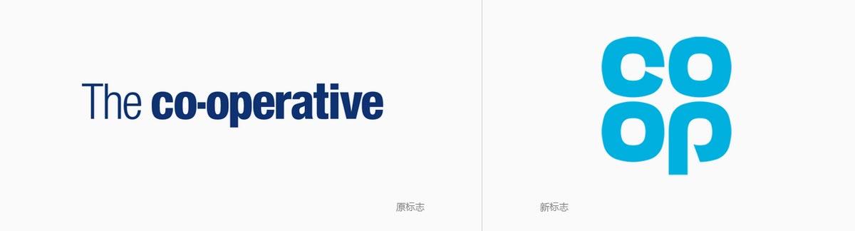 品牌商标设计