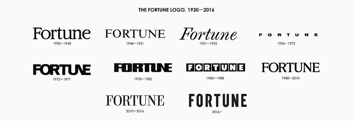 品牌更新设计