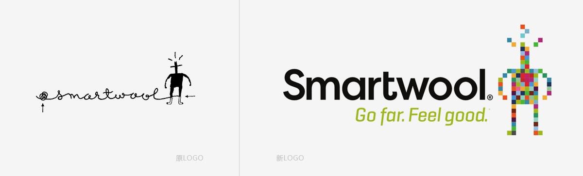 视觉LOGO设计