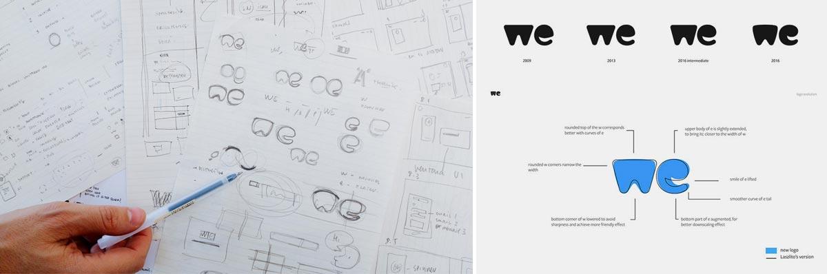 品牌策划与设计