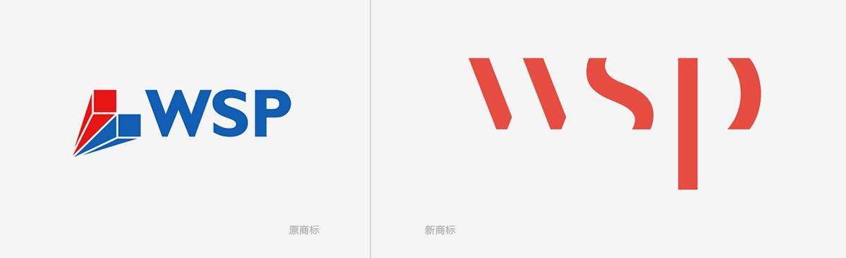视觉商标设计