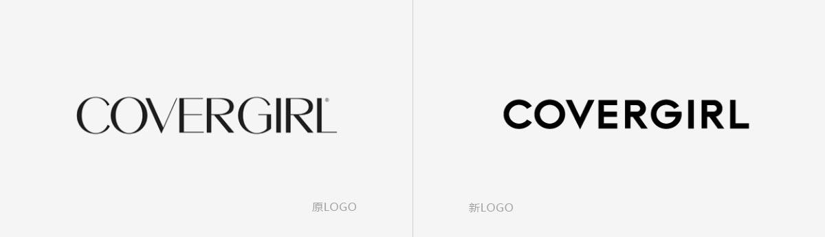 形象LOGO设计