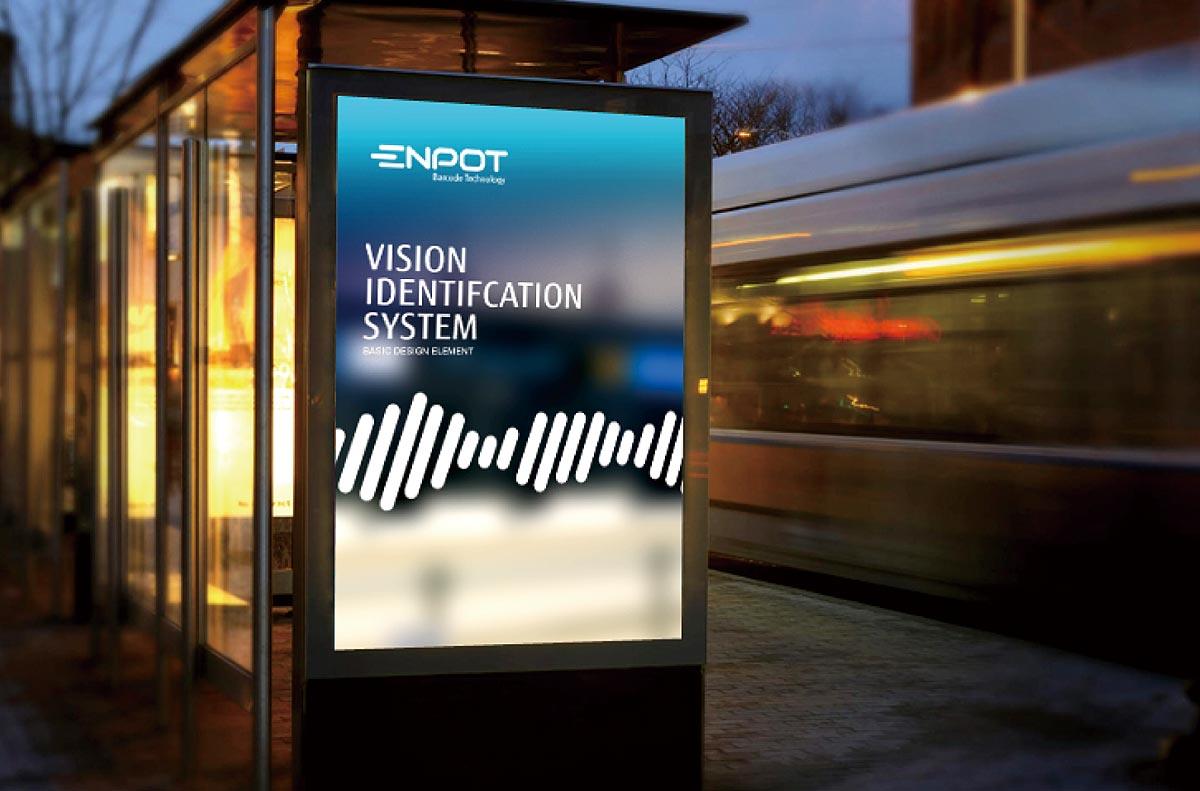 户外广告牌设计图片