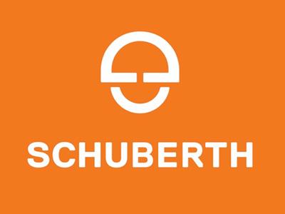 新品牌设计项目是交由总部位于德国汉堡的形象策划设计公司为其改造.